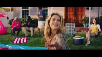 Big Lots TV Spot, 'Party: 10 for $10 Everyday Essentials' - Thumbnail 3