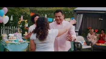 Big Lots TV Spot, 'Party: 10 for $10 Everyday Essentials' - Thumbnail 6