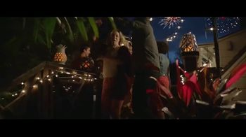 Big Lots TV Spot, 'Party: 10 for $10 Everyday Essentials' - Thumbnail 7