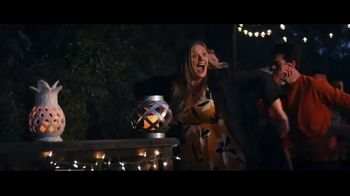 Big Lots TV Spot, 'Party: 10 for $10 Everyday Essentials' - Thumbnail 8