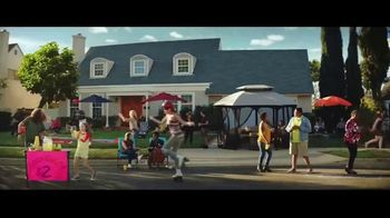 Big Lots TV Spot, 'Party: 10 for $10 Everyday Essentials'