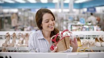Ross Spring Shoe Event TV Spot, 'Something for You'