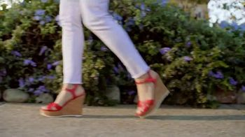 Ross Spring Shoe Event TV Spot, 'Something for You' - Thumbnail 7