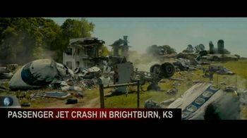 Brightburn - 1256 commercial airings