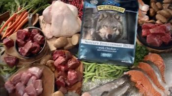 Blue Buffalo BLUE Wilderness TV Spot, 'Wolf Dreams: Tractor Supply Deal' - Thumbnail 6