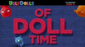 UglyDolls - Alternate Trailer 6