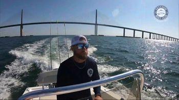 Freedom Boat Club TV Spot, 'Ready to Go' - Thumbnail 1