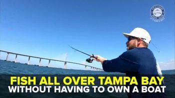 Freedom Boat Club TV Spot, 'Ready to Go' - Thumbnail 2