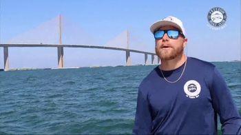 Freedom Boat Club TV Spot, 'Ready to Go' - Thumbnail 3