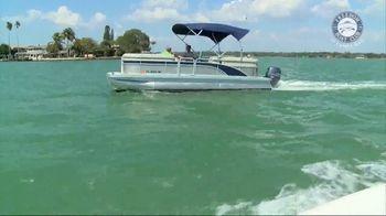 Freedom Boat Club TV Spot, 'Ready to Go' - Thumbnail 4