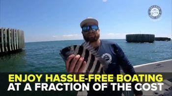 Freedom Boat Club TV Spot, 'Ready to Go' - Thumbnail 5