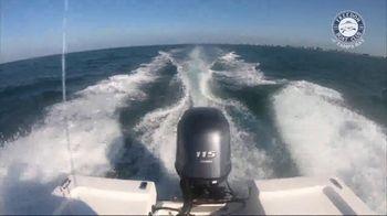 Freedom Boat Club TV Spot, 'Ready to Go' - Thumbnail 7