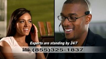 SmartFares TV Spot, 'Hey Travelers'