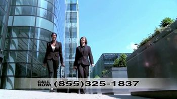 SmartFares TV Spot, 'Hey Travelers' - Thumbnail 1