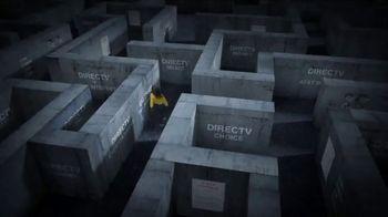 Spectrum TV + Internet TV Spot, 'Package Plan Labyrinth' - Thumbnail 1