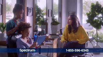 Spectrum TV + Internet TV Spot, 'Package Plan Labyrinth' - Thumbnail 9