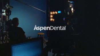 Aspen Dental CareCredit TV Spot, 'Yes Campaign: Chris's Story' - Thumbnail 1