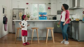 Frito Lay Classic Mix TV Spot, 'Soccer Game Checklist' - Thumbnail 1