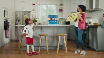 Frito Lay Classic Mix TV Spot, 'Soccer Game Checklist' - Thumbnail 4