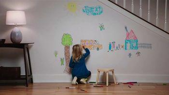 TCF Bank TV Spot, 'Art School'