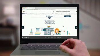 TCF Bank TV Spot, 'Art School' - Thumbnail 4