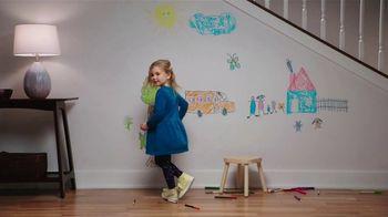 TCF Bank TV Spot, 'Art School' - Thumbnail 9