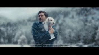 Audi e-tron TV Spot, 'Not for You' Song by HOTEI [T1] - Thumbnail 5