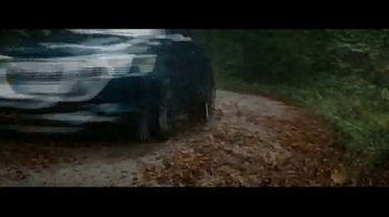 Audi e-tron TV Spot, 'Not for You' Song by HOTEI [T1] - Thumbnail 7