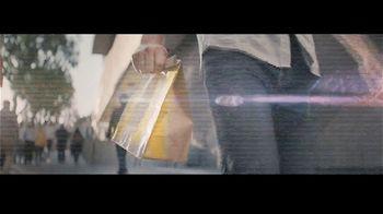 McDonald's Break Menu TV Spot, 'Una bolsa' [Spanish] - Thumbnail 1