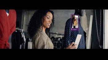 McDonald's Break Menu TV Spot, 'Una bolsa' [Spanish] - Thumbnail 3