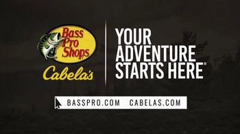 Bass Pro Shops Free Easter Event TV Spot, 'Great Deals on Great Gear' - Thumbnail 6