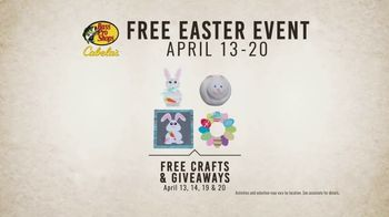 Bass Pro Shops Free Easter Event TV Spot, 'Great Deals on Great Gear' - Thumbnail 3