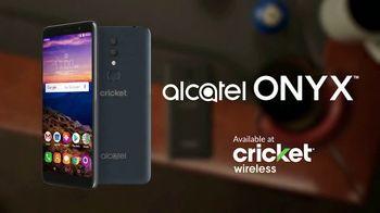 Alcatel ONYX TV Spot, 'The Latest Tech for Less' - Thumbnail 10