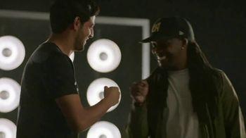 MLS Works TV Spot, 'Todos son bienvenidos' con Carlos Vela, Diego Valeri [Spanish] - Thumbnail 1