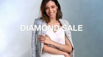 Macy's Diamond Sale TV Spot, 'Celebrate Life's Special Moments' - Thumbnail 2