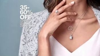 Macy's Diamond Sale TV Spot, 'Celebrate Life's Special Moments' - Thumbnail 6