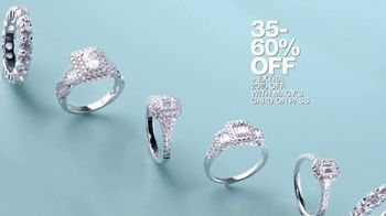 Macy's Diamond Sale TV Spot, 'Celebrate Life's Special Moments' - Thumbnail 8