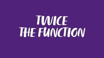 Wayfair TV Spot, 'TLC Channel: Trading Spaces: Measure' - Thumbnail 7