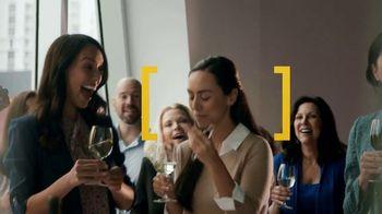 Yellow Tail TV Spot, 'Tastes Like Happy' - Thumbnail 4