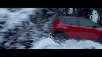 Jeep Days TV Spot, 'Agree to Disagree' Song by Carrollton [T2] - Thumbnail 4