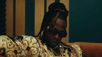 Expensify Super Bowl 2019 Teaser, 'Expensify This' Featuring 2 Chainz, Adam Scott - Thumbnail 2