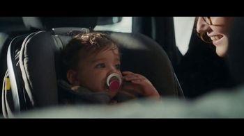 BP TV Spot, 'Family' - Thumbnail 8