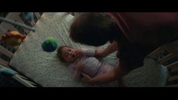 BP TV Spot, 'Family' - Thumbnail 2