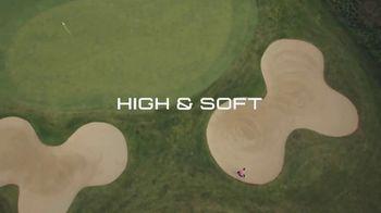 Titleist Vokey SM7 TV Spot, 'High & Soft' - Thumbnail 6