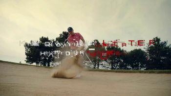 Titleist Vokey SM7 TV Spot, 'High & Soft' - Thumbnail 7