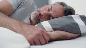 Mattress Firm Save Big Sale TV Spot, 'Final Days: Lowest Payments Ever' - 1095 commercial airings