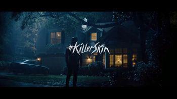 Olay Super Bowl 2019 Teaser, 'Killer Skin: Part IV' Featuring Sarah Michelle Gellar