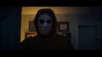 Olay Super Bowl 2019 Teaser, 'Killer Skin: Part III' Featuring Sarah Michelle Gellar - Thumbnail 8