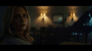 Olay Super Bowl 2019 Teaser, 'Killer Skin: Part V' Featuring Sarah Michelle Gellar