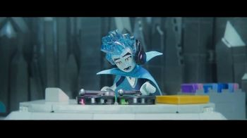 The LEGO Movie 2: The Second Part - Alternate Trailer 25